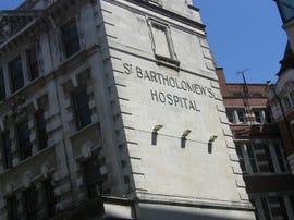 st-barts-hospital.jpg