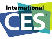 Getting ready for CES 2014 and The Internet of Stuff