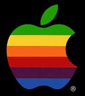 Is Apple a barometer of the consumer economy?