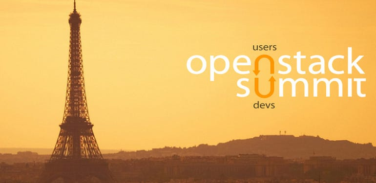 OpenStack-Summit-Paris