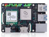 ASUS Tinker Board 2S: High-performance Raspberry Pi alternative