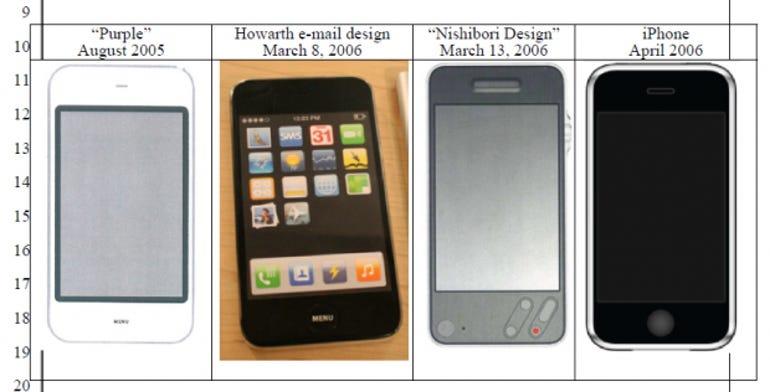 iphonedesigns073112