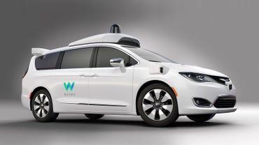 google-waymo-car.jpg