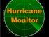 hurricane-monitor.png