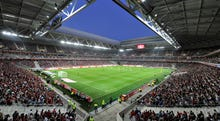 Euro 2016: Why mobile and cloud will be the real star players when it comes to tech
