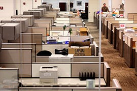 office-at-night-photo-by-michael-krigsman.jpg
