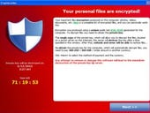 Cryptolocker: Menace of 2013