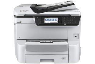 best-inkjet-printer-wf-epson.jpg