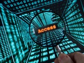 Majority of criminal health care data breaches target point-of-sale, not EHR