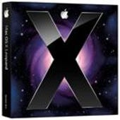 The Leopard has landed - The Mac OS X 10.5 upgrade process