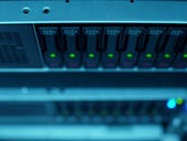 Can hyperscale data centers run on flash? US startup builds the architecture