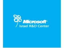 Microsoft's Israel accelerator hits second round of start-ups as India and China take note