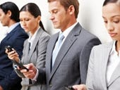 Webcast: The future of BYOD and the Consumerization of IT