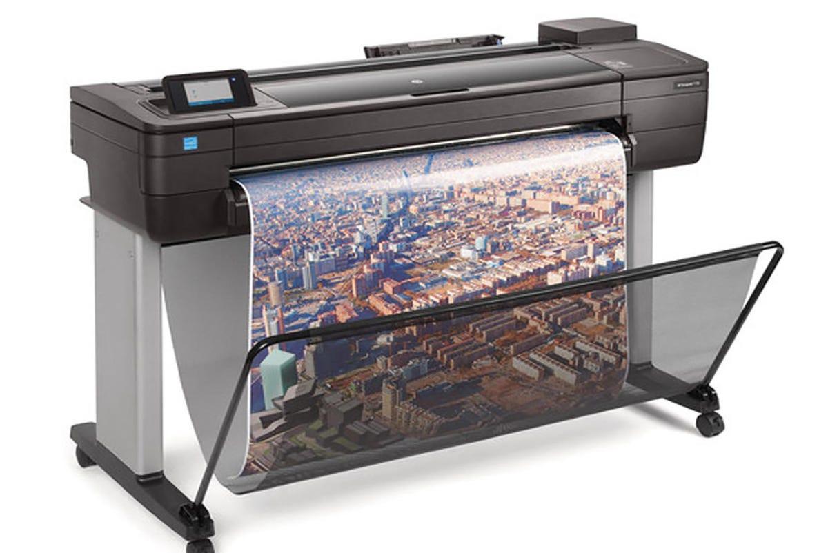 best-inkjet-printer-t730.jpg