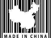 Alibaba wades into logistics biz with new company