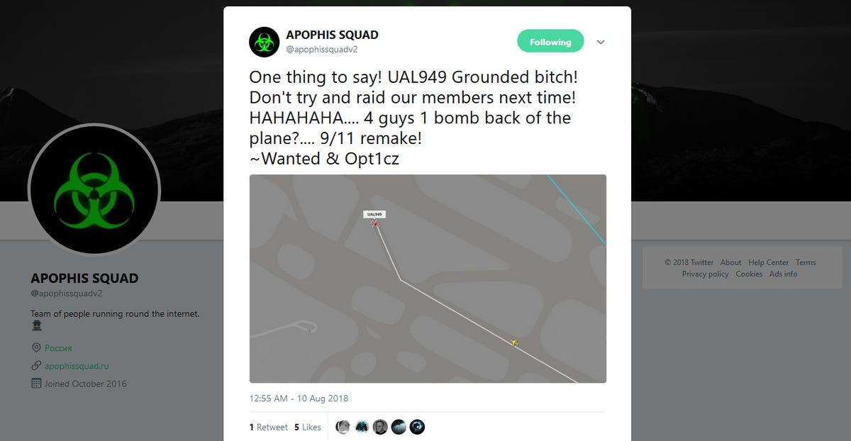 apophissquad-bomb-threat-plane.png