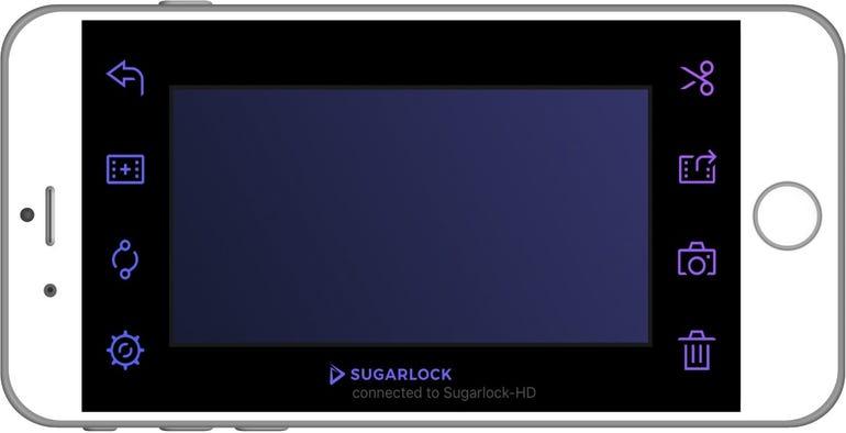 sugarlock-8.jpg