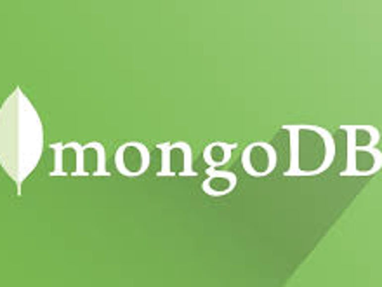 "MongoDB ""open-source"" Server Side Public License rejected   ZDNet"