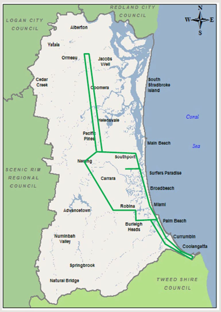 gold-coast-network.png