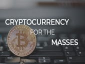 Cryptocurrency for the masses