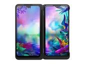 LG G8X ThinQ Dual Screen, long-term test: Two screens good, but beware bulk and battery life