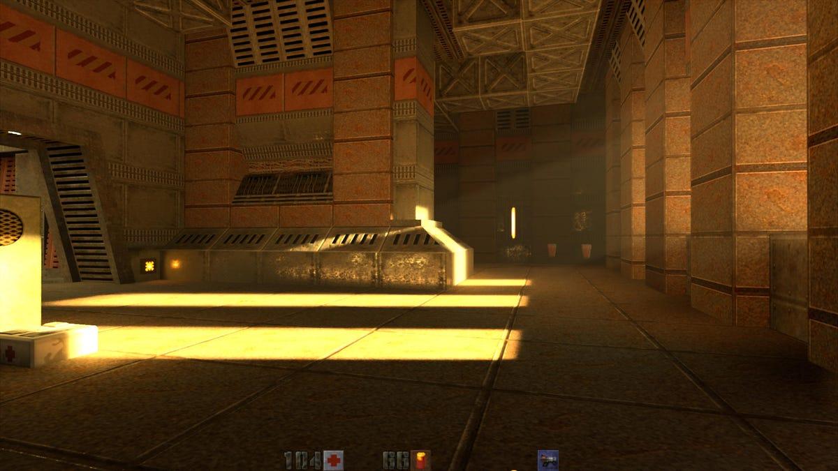 quake-ii-rtx-screenshot-001-rtx-on.jpg