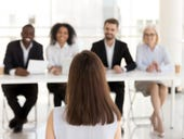 More than half of managers, directors and executives looking for new job in next 12 months
