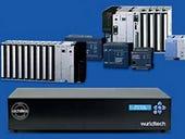GE acquires Wurldtech, industrial security firm