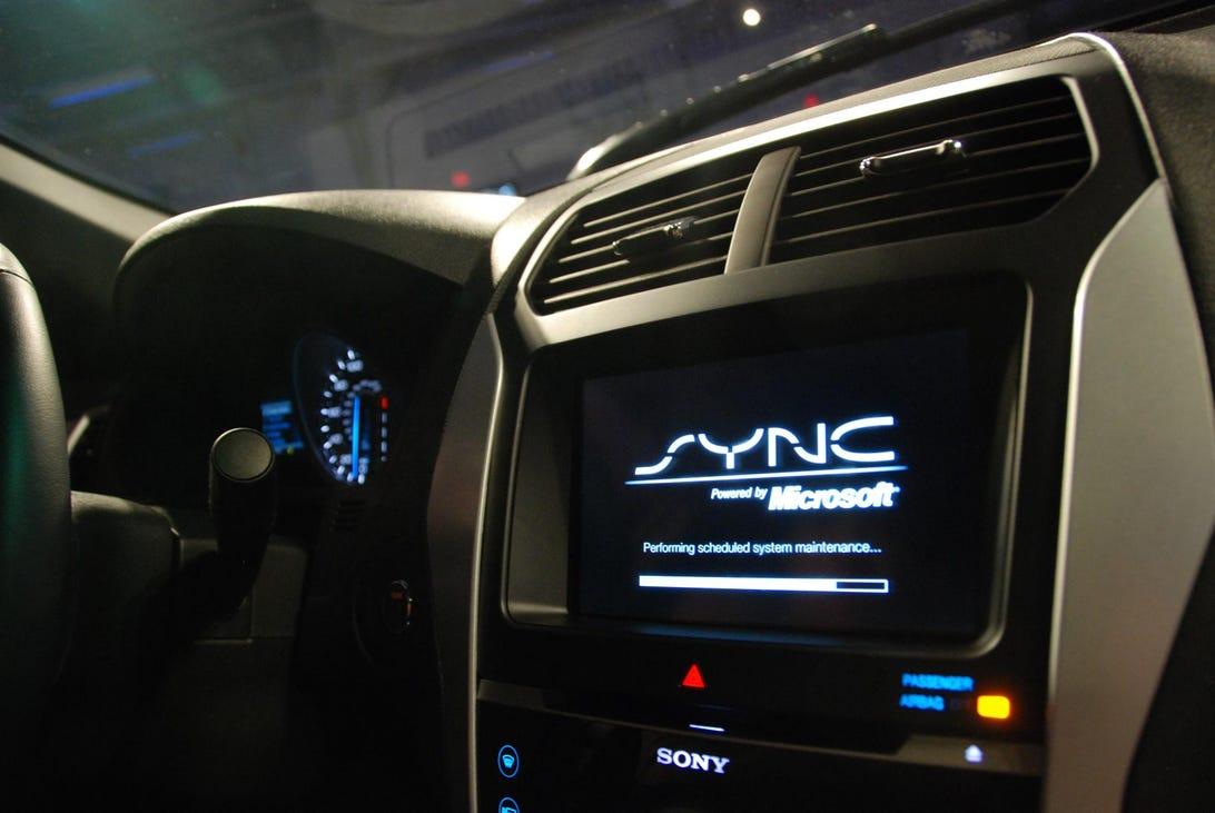 ford-synch-microsoft.jpg