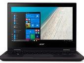 Acer, HP launch $299 Windows 10 S laptops