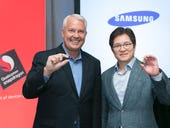 Qualcomm partners with Samsung to launch latest Snapdragon 835 processor