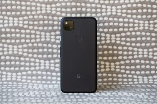 Google Pixel's new feature is brilliant insult to your intelligence