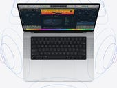 Apple finally admits it made a mistake and backtracks on three foolish MacBook Pro design decisions