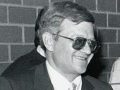 The technological terrors of Tom Clancy