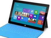 Microsoft Surface: Don't believe every price you see