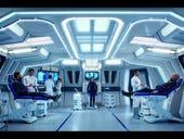 Star Trek technology still influential after over 50 years