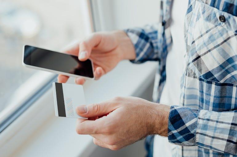 mobile-banking-thumb.jpg