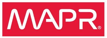 mapr-logo.png
