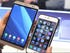 Huawei's Mediapad x2 giant phablet