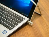 IDC: Q4 PC shipments rise for first time in six years