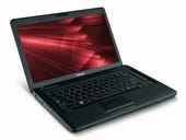 Toshiba sells PC business to Sharp for $36 million