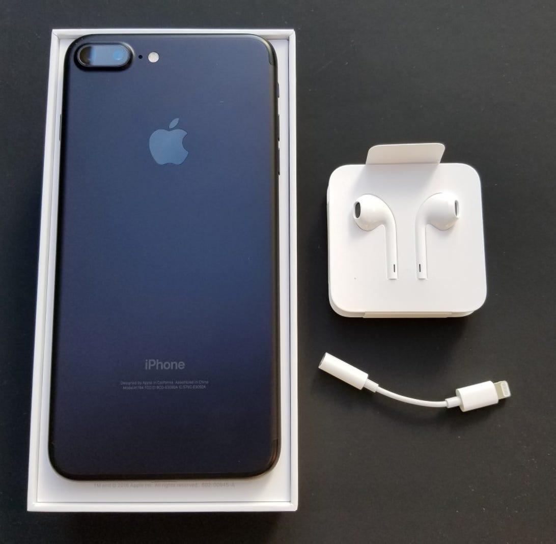 iphone-7-plus-hw-2.jpg
