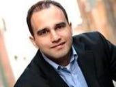 7 best practices for managing enterprise APIs
