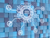 How edge computing may revamp, revitalize commercial real estate