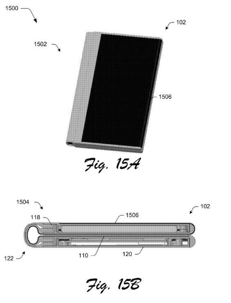 foldablephonepatentmsft.jpg