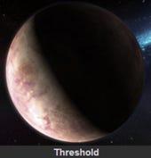 thresholdbuild