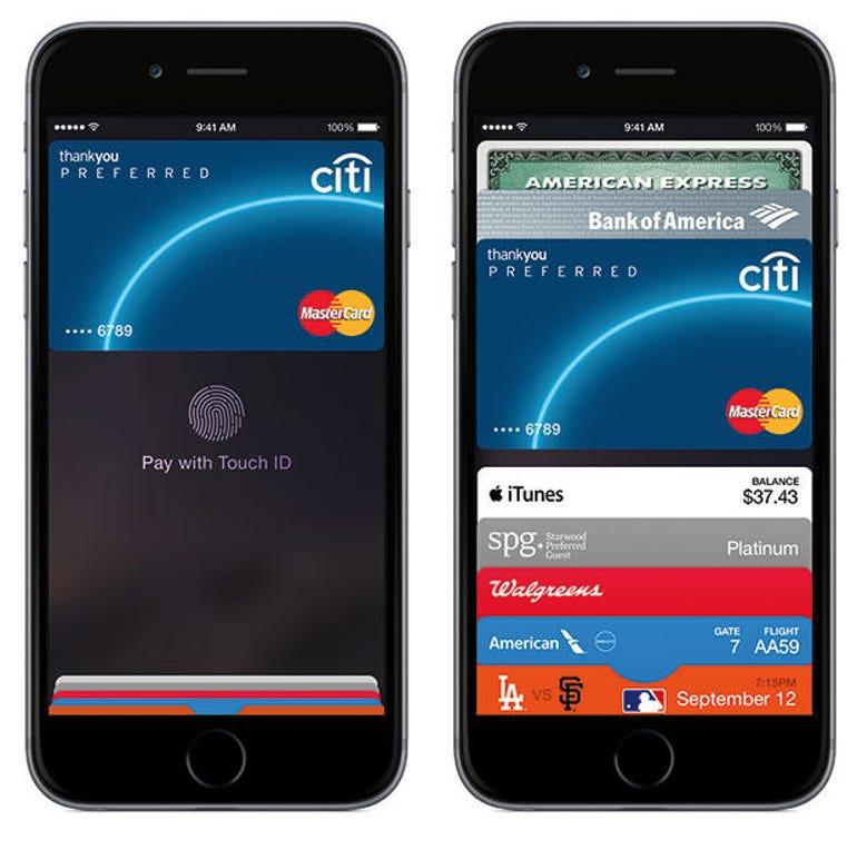1-apple-pay.jpg