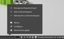 workspaceapplet.png