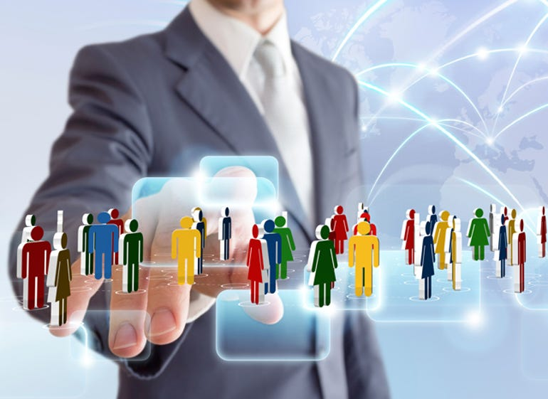 social-enterprise-thumb.jpg