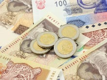 Outsourcing in South Africa gets a boost from battered rand